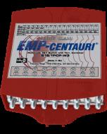 EMP-Centauri S16/1PCP-W3 DiSEqC-kytkin 17/1