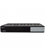 Venton Unibox HD3 HD-digiboksi, 1-5 viritintä