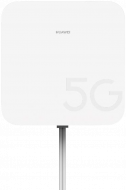 Huawei AF9E 5G MIMO High Gain ulkoantenni, 3300-4200 MHz, 14 dBi, 5 m kaapeli, TS9/SW9