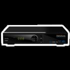 Medi@link SmartHOME ML6500STC Combo HD-digiboksi, HEVC, DVB-S2+T2/C + IPTV