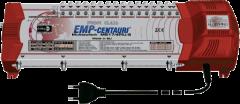 EMP-Centauri Profi Class Multiswitch 17/4 (MS17/4PIU-6)