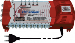EMP-Centauri Profi Class Multiswitch 5/16 (MS5/16PIU-5)