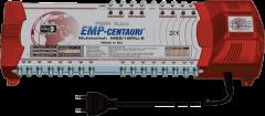 EMP-Centauri Profi Class Multiswitch 9/16 (MS9/16PIU-6)