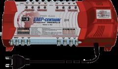 EMP-Centauri Profi Class Multiswitch 9/8 (MS9/8PIU-5)
