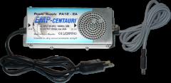 EMP-Centauri PA12 2 A virtalähde