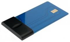 SmartWi II (V. 2.0) etäkortti versio 12