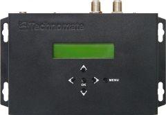 Technomate TM-RF HD IR HDMI > DVB-T modulaattori