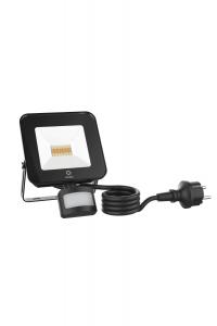 Woox R5113 Smart Led-valonheitin PIR-tunnistimella, 20 W