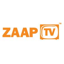 ZaapTV katseluaika, 1 vuosi - ei palautusoikeutta