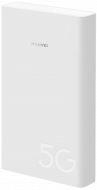 Huawei 5G CPE Win 4G/4G+/5G-modeemi & Dual Band WiFi-reititin, ulkokäyttöön, operaattorivapaa