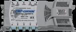 EMP-Centauri Economy Class Multiswitch 5/8 (MS5/8EIP-8)