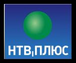 NTV+ kortti + CI+ CAM maksukortinlukija, 600 ruplaa käytettävänä, aktivointi asiakkaan toimesta (sopimus sisältyy), Eutelsat 36E - ei palautusoikeutta