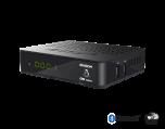 Edision OS Nino S2+T2/C HD-digiboksi