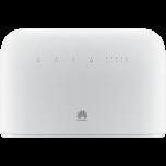 Huawei B715 (DNA Kotimokkula Premium 4G+ WLAN) 4G+/LTE-A-Modeemi & Dual Band AC1300 WiFi & 4-porttinen reititin, 2 x SMA naaras liitäntää ulkoisille antenneille, operaattorivapaa