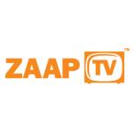 ZaapTV & AraabTV katseluaika, 2 vuotta - ei palautusoikeutta
