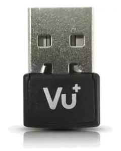 Vu+ langaton USB-sovitin, BT 4.1