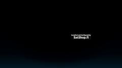 SatShop.fi Vu+ Ultimo 4K valmis Image USB-tikulla + käyttöönotto-ohje - Ei palautusoikeutta
