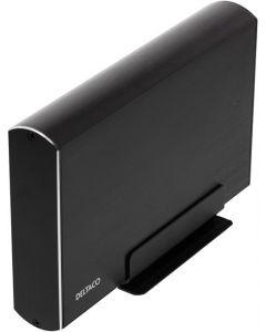 Ulkoinen kiintolevy, 1000-6000 Gt, USB3