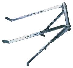 mastokiinnikepari-50cm