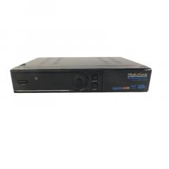 Medi@link ML7300 HD-digiboksi, HEVC, DVB-T2/C + IPTV