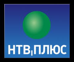 NTV+ kortti + CI+ CAM maksukortinlukija, 31 päivää, aktivointi meidän toimestamme, Eutelsat 36E - ei palautusoikeutta