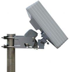 HH-90 kääntömoottori Selfsat-satelliittiantennille