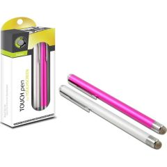 Point of View Touch Pen Duo aluminum