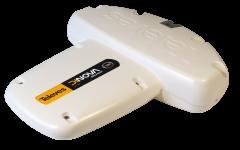 Televés Dinova Boss Mix aktiivinen ulkoantenni VHF/UHF DVB-T/T2, 34 dB