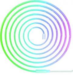 Woox LED-nauha, WiFi, RGB, 5 m