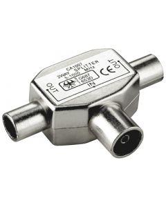 jakaja-1-iec-naaras-2-iec-uros-5-1000mhz-metallikotelo