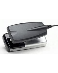 Sovitin ADPT-024, SMA naaras - 3G/4G/GSM-puhelin/tabletti (induktiivinen)