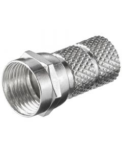 f-liitin-6_5mm