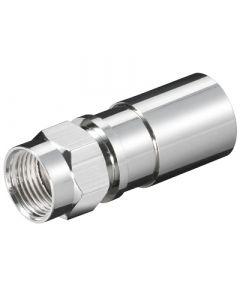 f-liitin-8_2mm-kompressoitava