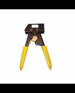 Cabelcon kompressointipihdit RG-11, MLL-400, LMR-400 & CFD-400 kaapeleille ja kompressioliittimille