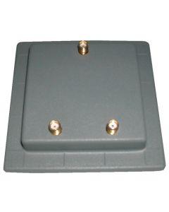 Poynting A-SPLIT-0014 3G/4G/LTE/GSM jakaja/yhdistäjä, 628-2700 MHz, SMA naaras liittimet