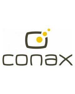 Conax CAM - käytetty