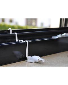 antennikaapeli-latta-52cm
