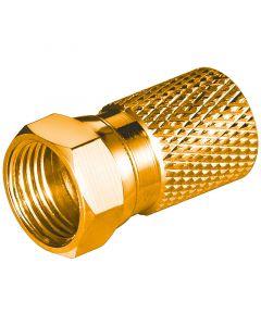 f-liitin-8_2mm-kullattu