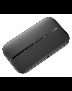 Huawei E5783B-230 3G/4G/4G+/LTE/LTE-A modeemi & Dual Band WiFi AC867 WiFi-reititin, 1500 mAh akku