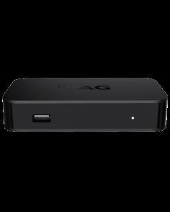 Infomir MAG322 IPTV-digiboksi, ilman kanavia