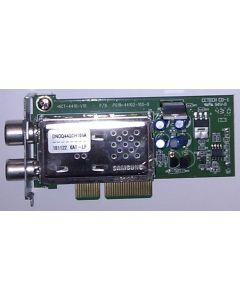 Miraclebox 9 viritin DVB-T2/C (antenni/kaapeli)