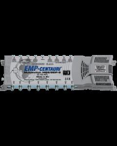 EMP-Centauri Economy Class Multiswitch 9/8 (MS9/8EIP-9)