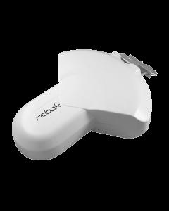 Relook RE-TAC35 aktiivinen ulkoantenni FM/VHF/UHF DVB-T/T2, 35/27 dB