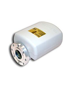 Invacom SNF-031 Single Universal LNB mikropää, 0,3 dB, C120 laippakiinnitys