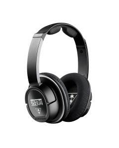 Turtle Beach Stealth 350VR Wireless Headset PS4, PS VR, HTC Vive & Oculus Rift varten