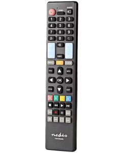 Kaukosäädin Samsung TV varten