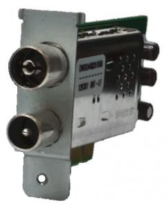 Miraclebox Premium viritin DVB-T2/C (antenni/kaapeli)