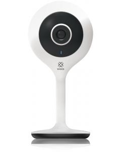 Woox erittäin pienikokoinen IP-camera, WiFi, 1080p