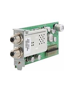 Xtrend viritin DVB-S2 (satelliitti) ET8000 & ET10000 varten