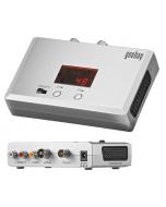 Goobay HF-3300 RF-modulaattori